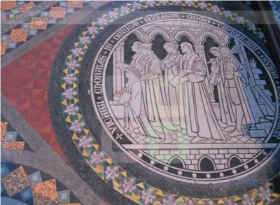 catedral_lichfield (30)